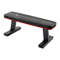 ADIDASFlat Training Bench