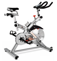 BH FITNESS SB3 Magnétique