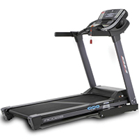 BH FITNESS i.RC02W Dual