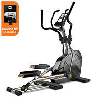 BH FITNESS  I.FDC 19 Dual