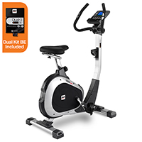 BH FITNESS i.Artic Dual
