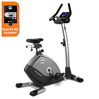 BH FITNESS I.TFB Dual Reconditionné
