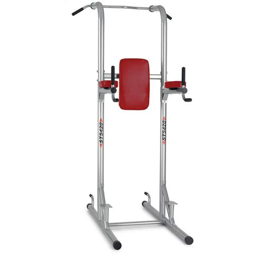 BH FITNESS ST5420