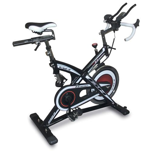 Bh Fitness Musculationfr