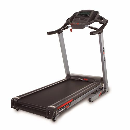 BH FITNESS PIONEER R9 TFT