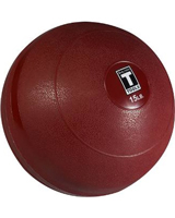BODYSOLID Slam Ball 6,8 kg