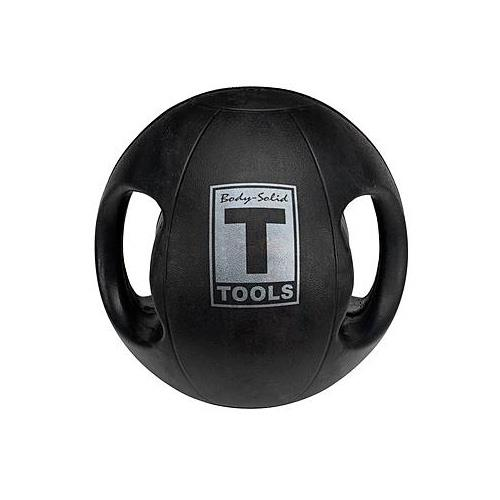 Accessoires fitness Medecine Ball Dual Grip
