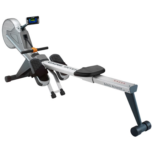CARE - MAG ROWER