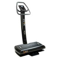 DKN XG 5.0 Vibration Machine