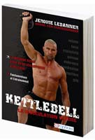 EDITIONS AMPHORA Kettlebell - La musculation ultime