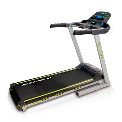 FITNESS DOCTOR Falcon Reconditionné