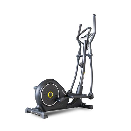 FITNESS DOCTOR Dragon III Reconditionné