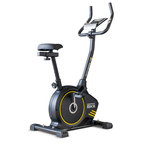 FITNESS DOCTOR Compact Bike 2 Reconditionné