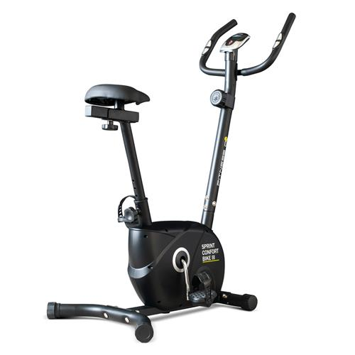 FITNESS DOCTOR Sprint Confort Bike III
