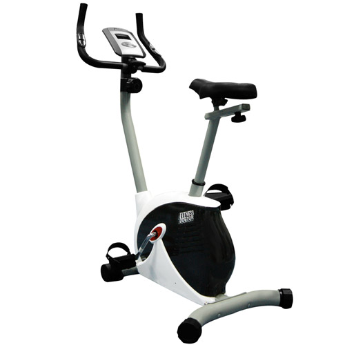 FITNESS DOCTOR Sprint Confort Bike II