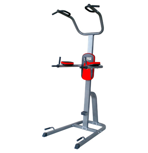 FITNESS DOCTOR - Tower Pro