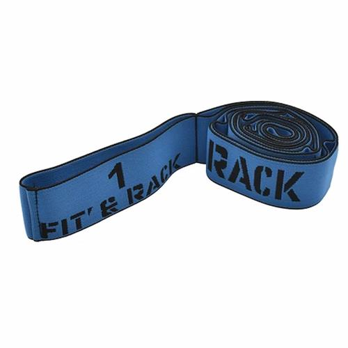Accessoires fitness FIT' BAND - M
