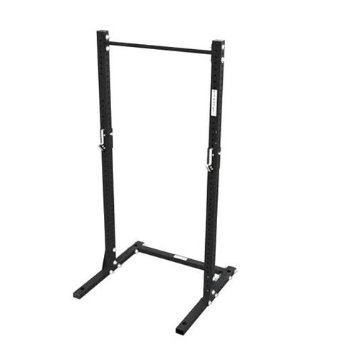 FIT AND RACK Grannos Competition - Noir