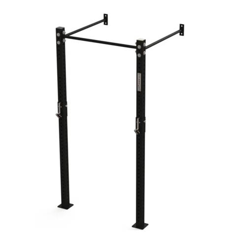 FIT AND RACK Nerios 2m40 Competition - Noir