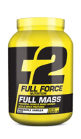 FULLFORCE Full Mass