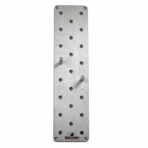 Accessoires musculation Pegboard Medium