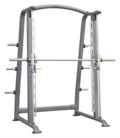 HEUBOZENSmith Machine