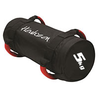 HEUBOZEN Power Bag 5 kg