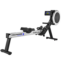 Bancs de musculation Training Rower