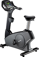 HEUBOZEN Upright Bike X Pad Reconditionné