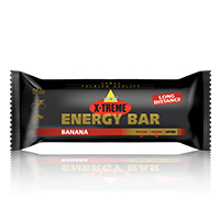 INKO X Treme Energy Bar