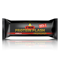 INKO X Treme Protein Flash
