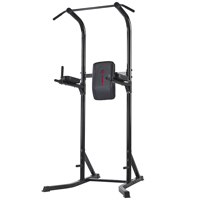 MARCY Eclipse Power Tower CT8000