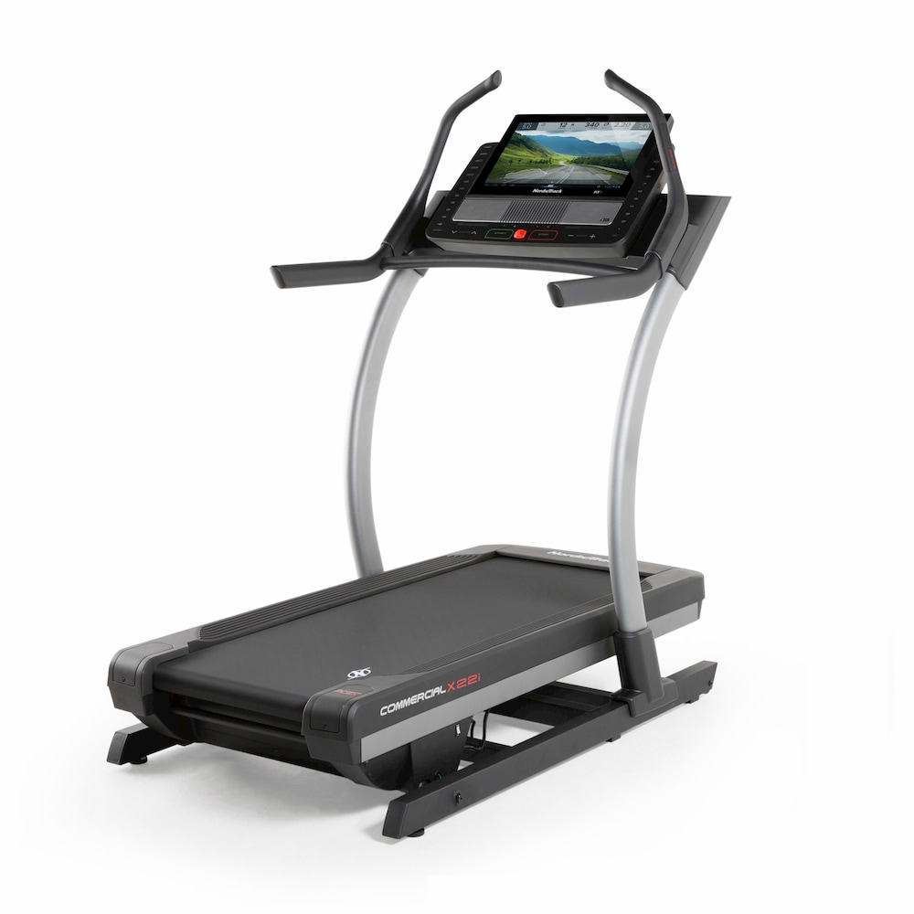NORDICTRACK - Commercial X22i