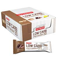 NUTRENDLow Carb Protein Bar 30