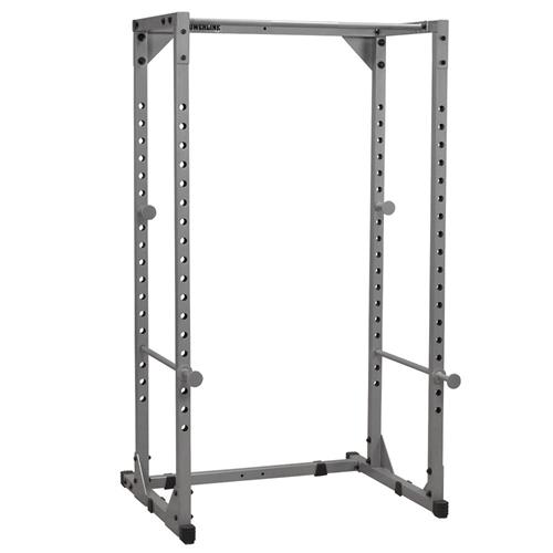 POWERLINEPower Rack