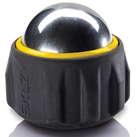 SKLZ Boule de massage à froid
