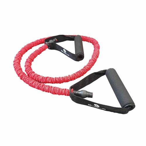 Accessoires fitness Fitness power tube Strong