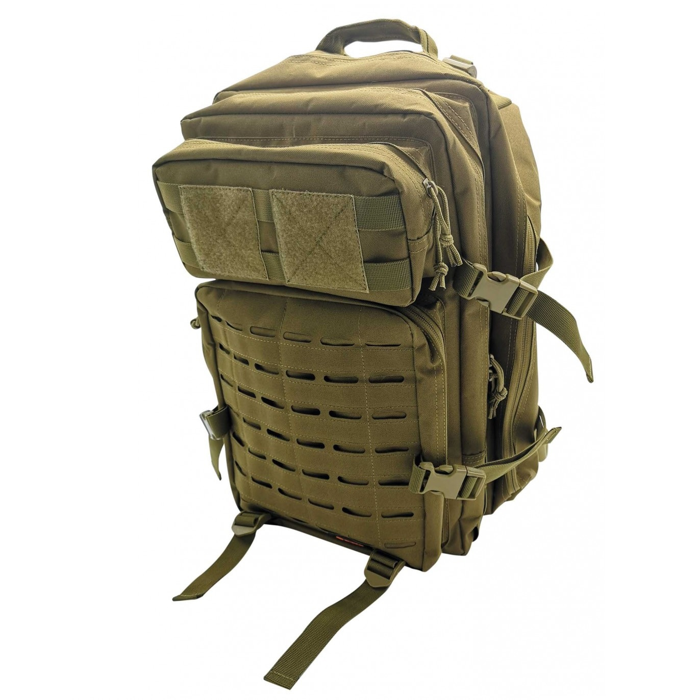 SVELTUS - Backpack training 45 L