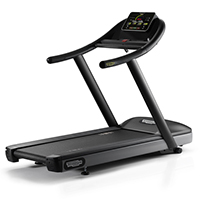 TECHNOGYM Jog Forma + Training Link