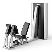 TECHNOGYM Solo MF20