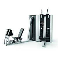 TECHNOGYM Twin MF70