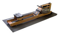WATERROWER Tapis de Protection WaterRower