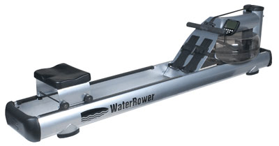 WATERROWER - M1 LoRise