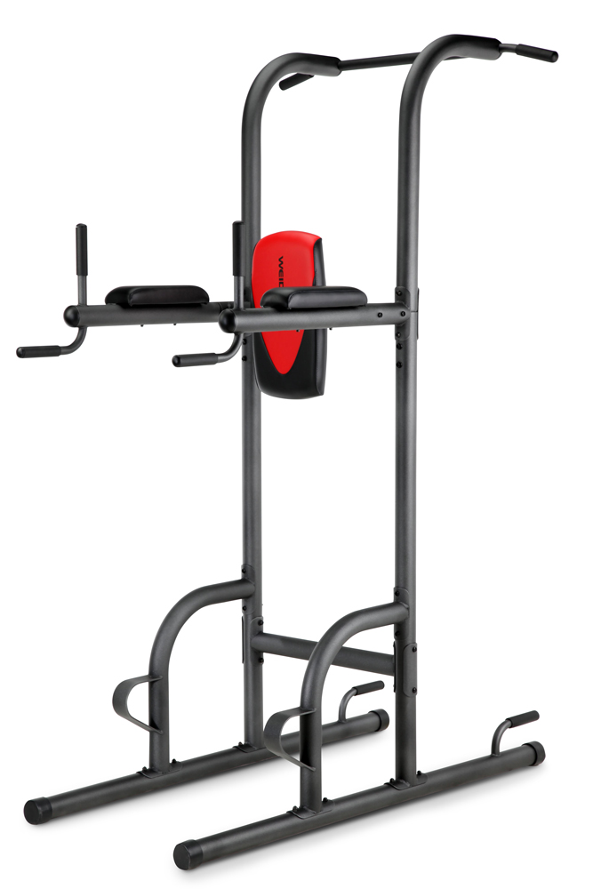 WEIDER - Power Tower