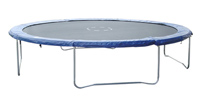 Accessoires fitness TRAMPOLINE 3,6 M