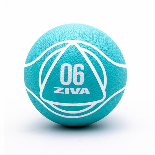 Accessoires fitness Medicine Ball
