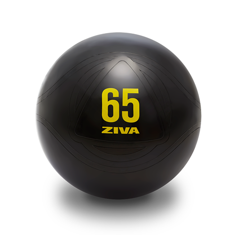 Accessoires fitness Core Fit Ball